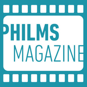 philms magazine